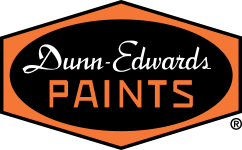 dunnedwards